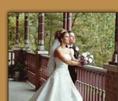 Eureka Springs Arkansas Wedding